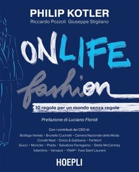 Onlife Fashion - Librerie.coop