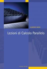 Lezioni di Calcolo Parallelo - copertina