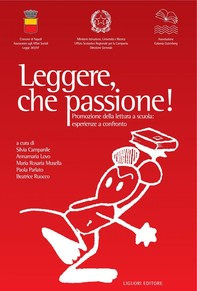 Leggere, che passione! - Librerie.coop