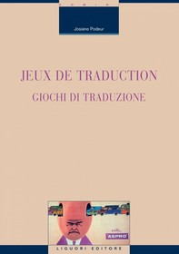 Jeux de traduction/Giochi di traduzione - Librerie.coop