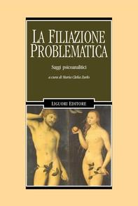 La filiazione problematica - Librerie.coop
