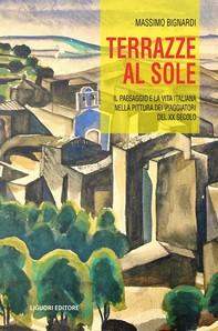 Terrazze al sole - Librerie.coop