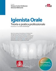 Igienista Orale - copertina