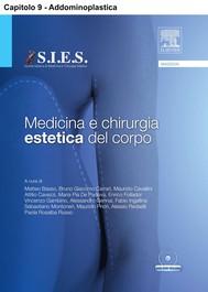 ADDOMINOPLASTICA (ECAP009) - copertina