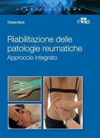 Riabilitazione delle patologie reumatiche - Librerie.coop