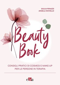 Beauty Book - Librerie.coop