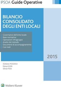 Bilancio consolidato degli enti locali - Librerie.coop