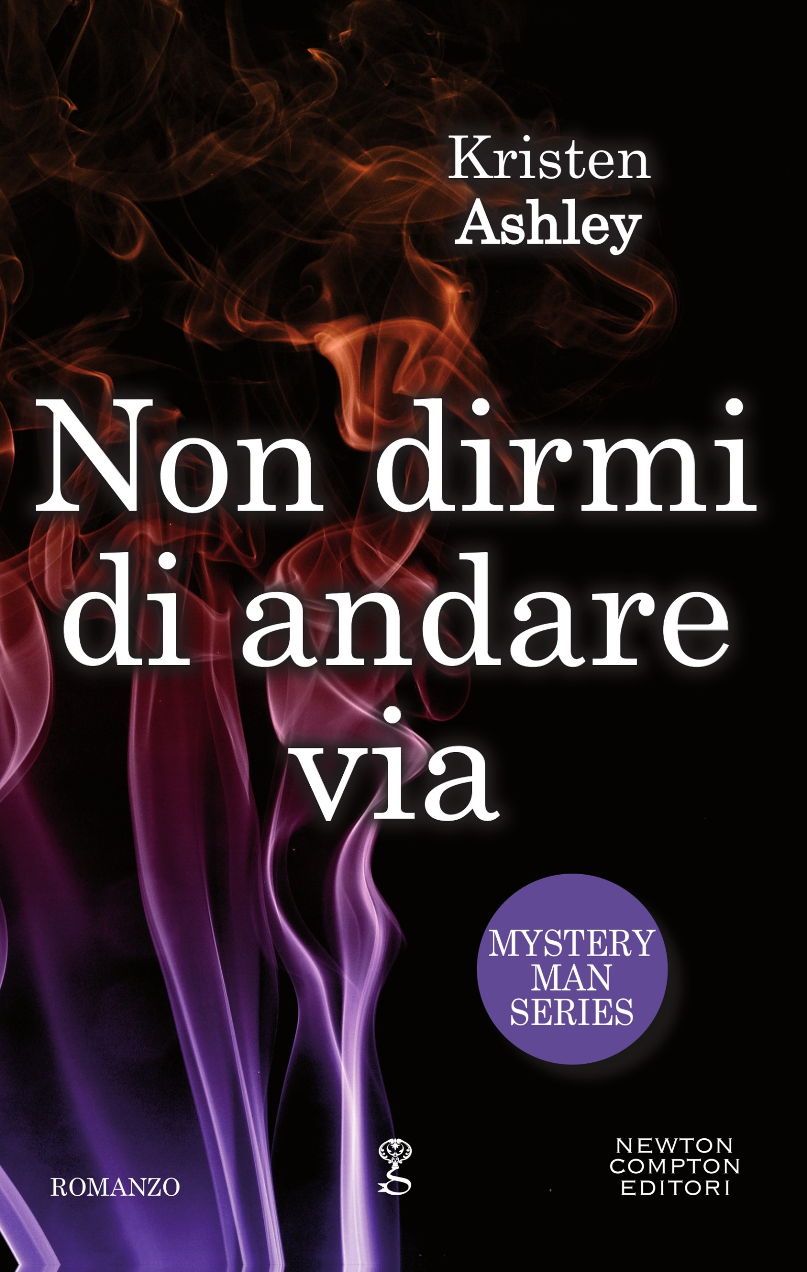 Book Cover Images Api : Non dirmi di andare via kristen ashley ebook bookrepublic