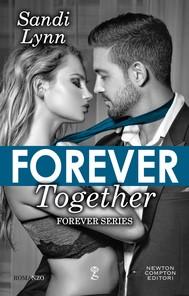 Forever together - copertina