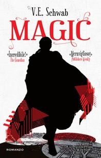 Magic - Librerie.coop