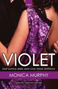 Violet - Librerie.coop