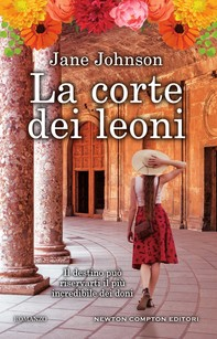 La corte dei leoni - Librerie.coop