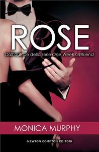Rose - Librerie.coop