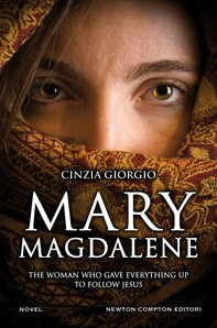 Mary Magdalene - Librerie.coop