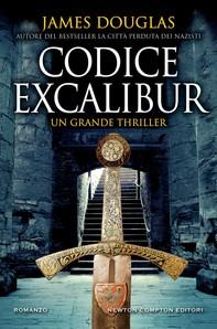 Codice Excalibur - Librerie.coop