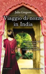 Viaggio di nozze in India - Librerie.coop