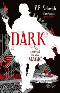 Dark - Librerie.coop