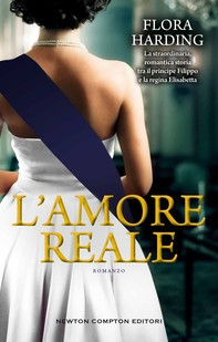 L'amore reale - Librerie.coop