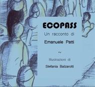Ecopass - copertina