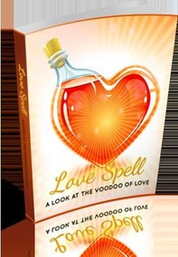 Love spells - Librerie.coop