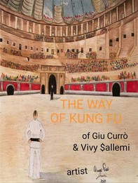 The way of kung fu - Librerie.coop