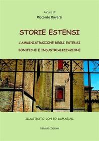 Storie estensi - Librerie.coop