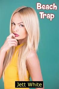 Beach Trap - Librerie.coop