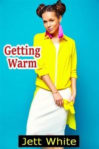 Getting Warm - Librerie.coop