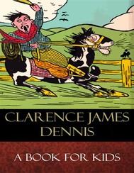 A Book for Kids - copertina