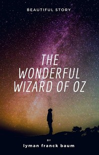 The Wonderful Wizard of Oz - Librerie.coop