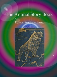The Animal Story Book - Librerie.coop
