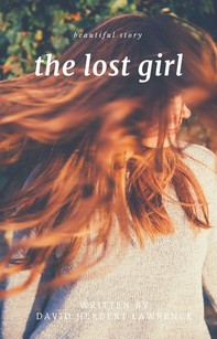The Lost Girl - Librerie.coop
