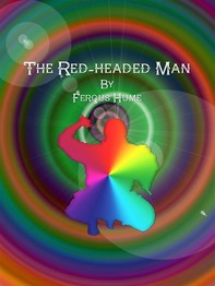 The Red-headed Man - Librerie.coop