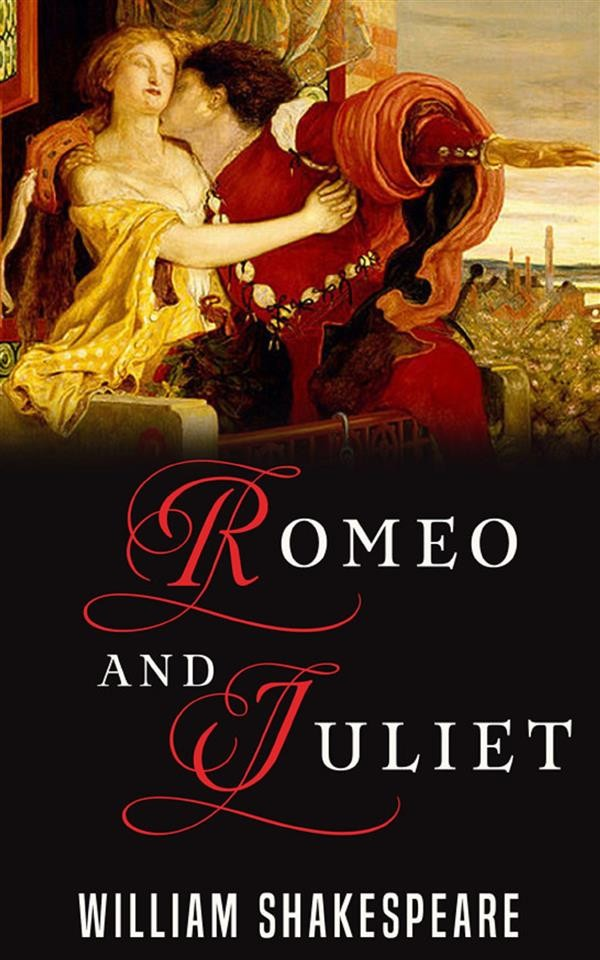 the power of romeo and juliets Love, power and romeo and juliet the play romeo and juliet is a classic tale of friendship, love, betrayal, comedy, tragedy, and death i t was written by william shakespeare in and is considered one of his greatest tragedies.