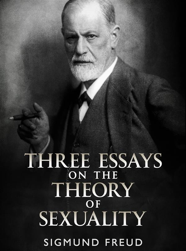 freud and dora essay Free essays on dora freud  search freud part two freud claims often the reason a person suffers from hysteria is repression he states that we all have sexual desires, as it is natural, but our culture and society along with many other factors influence what we do about these desires  in the essay, family guy and freud: jokes and their.