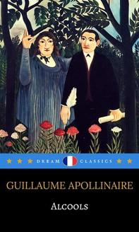 Alcools (Dream Classics) - Librerie.coop