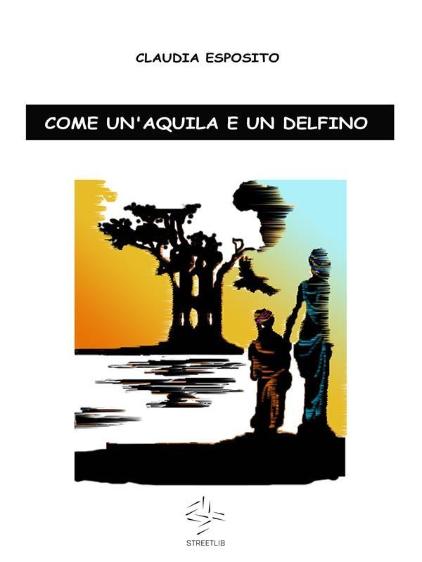 http://alessandria.bookrepublic.it/api/books/9788822818751/cover