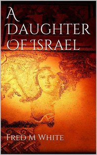 A Daughter Of Israel - Librerie.coop