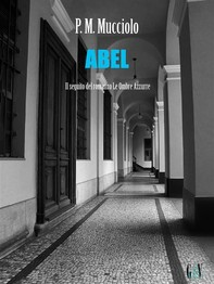 Abel - Librerie.coop