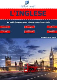I Grandi Frasari - Inglese - copertina