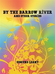 By the Barrow River and Other Stories - copertina