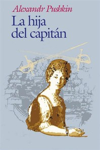 La hija del capitán - Librerie.coop