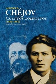 Cuentos completos (1880-1885) - Librerie.coop