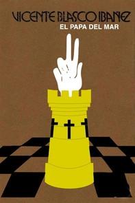 El Papa del mar - Librerie.coop
