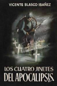 Los cuatro jinetes del apocalipsis - Librerie.coop