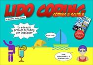 Coding con PubCoder. Associato a Coding a scuola - copertina