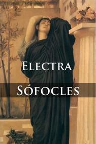 Electra - Espanol - copertina