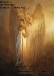 Angeli conoscerli amarli e seguirli... - copertina