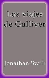 Los viajes de Gulliver - Librerie.coop
