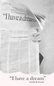 I have a Dream - copertina